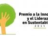 PREMIO-INNOVACION-Logo-Horizontal-color
