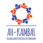 ah-kambal