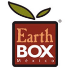 earth-box