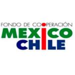fondo-de-cooperacion-mexico-chile