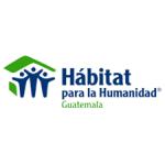 habitad-para-la-humanidad-guatemala