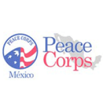 mexico-peace-corps