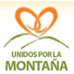 unidos-por-la-montana