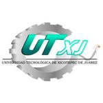 univerisdad-tecnologica-de-xicotepec-de-juarez
